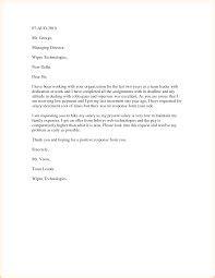 salary increase letter format employee salary slip