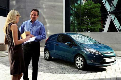 comment faire pour vendre une voiture