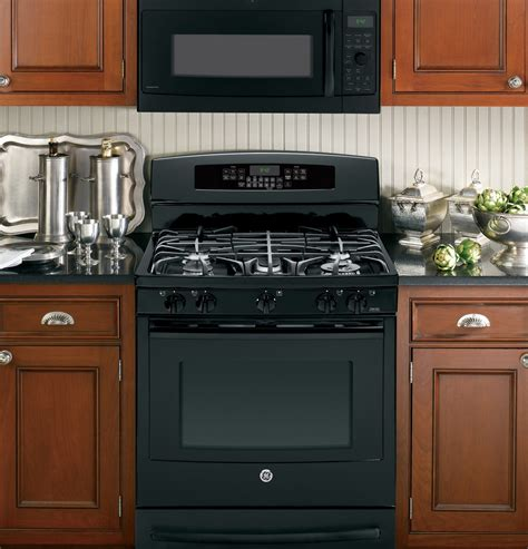 pvmdfbb ge profile series  cu ft convection