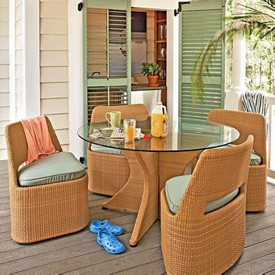 chair care patio chair care patio but what do i really need