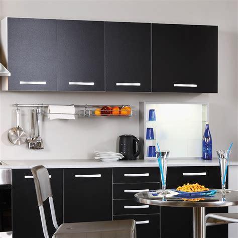 meuble haut cuisine noir meuble haut cuisine noir divers besoins de cuisine