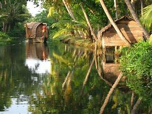 Wallpaper Kerala Nature Beauty | Awesome Wallpapers