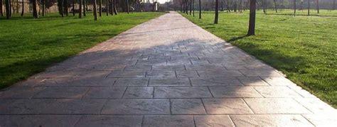 Illuminazione Viali by Viali Per Giardini