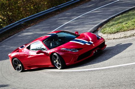 first ferrari price supercar price watch the winners and losers motorarticles