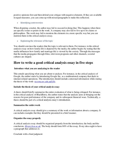 Cover letter starters and endings beowulf thesis statement how to write a good essay hook writing a tok essay introduction make a thesis statement for me online