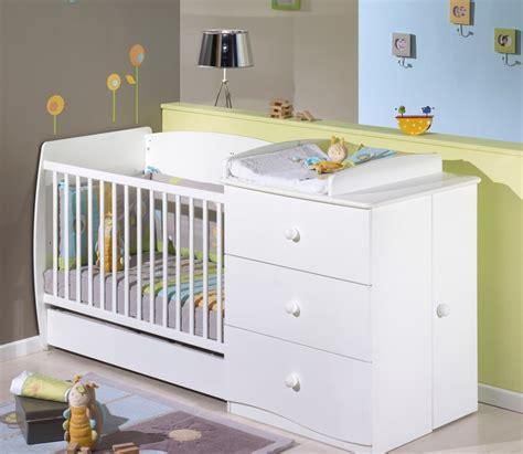 gauthier cuisine lit de chambre bébé transformable sauthon photo 4 10