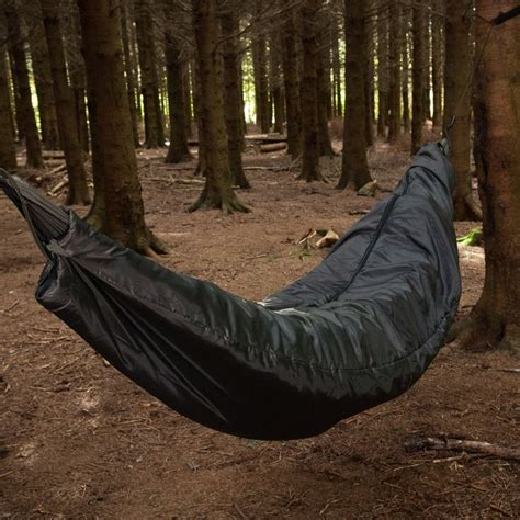 Snugpak Hammock Cocoon by Snugpak Hammock Cocoon Insulation System