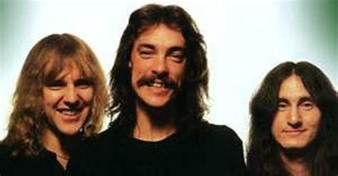 Rush Discography: Best Rush Albums Ranked by Rock Fans
