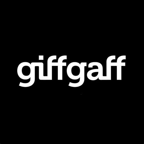 giffgaff Deals & Sales for March 2018 - HotUKDeals