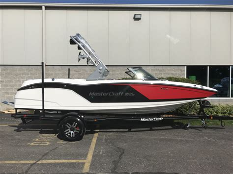 Boats For Sale In Michigan by Mastercraft Nxt20 Boats For Sale In Michigan Boats