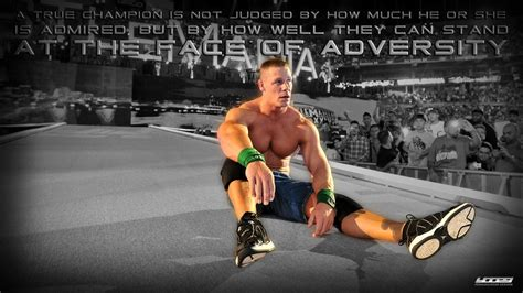 Cena Quotes Cena S Quotes And Not Much Sualci Quotes