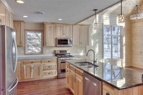 inexpensive custom kitchen cabinets affordable custom kitchen cabinets