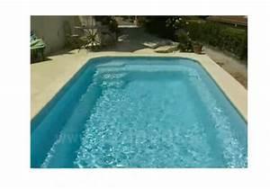Gfk Pool Deutschland : gfk pool baby 123pool the home of pools ~ Eleganceandgraceweddings.com Haus und Dekorationen