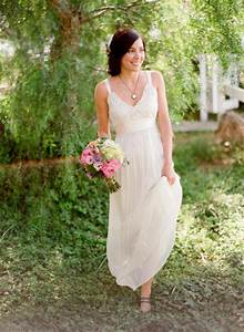 pinterest o the worlds catalog of ideas With casual outdoor wedding dresses
