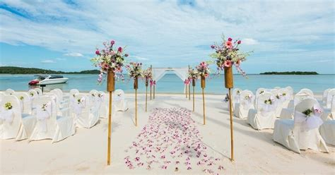 wedding venues  cape town   extravagant  day