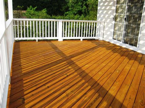 best deck stain colors ideas three dimensions lab