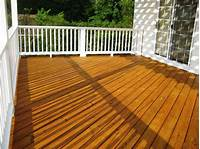 deck stain colors Best Deck Stain Colors Ideas | Three Dimensions Lab