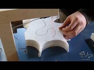 Buchstaben Aus Draht Biegen : polystyrol hartschaum styropor und styrodur schneiden m ~ Lizthompson.info Haus und Dekorationen