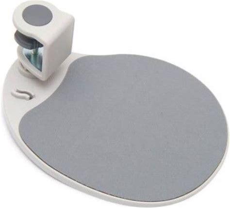 aidata um003 mouse platform desk platinum