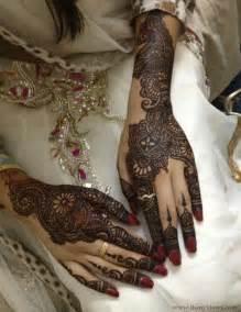 Mehndi Designs Indian Bridal Mehndi Designs | LONG HAIRSTYLES
