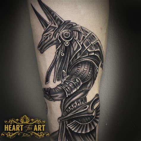 Anubis Tattoo  Anubis  Pinterest  Anubis Tattoo, Tattoo