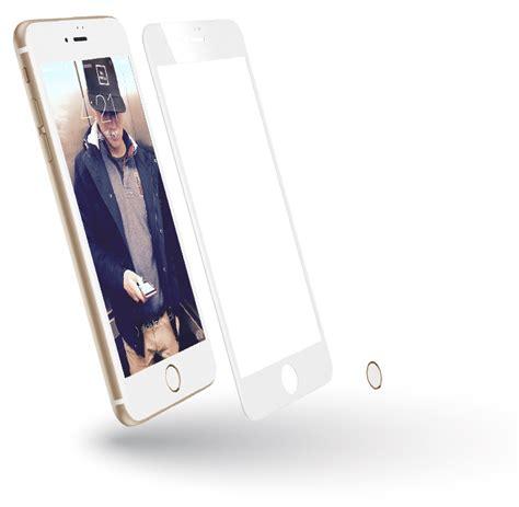 iphone 8 0 finanzierung glaz displayschutz 2 0 4d f 252 r dein panzerglas iphone 8 und
