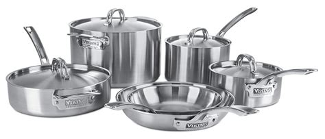 cookware   usa reviews  trusted brands