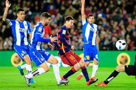 Prediksi Barcelona Vs Espanyol , webet188 | Barcelona ...