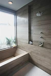 Schöne Fliesen Fürs Bad : sch ne badezimmer fliesen ~ Bigdaddyawards.com Haus und Dekorationen
