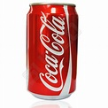 wholesales - coca cola soft drink 330ml can - sunicovn.com