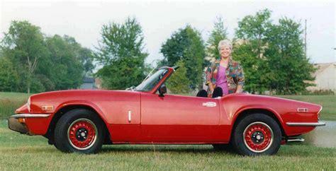 Please Buy Eunies  Ee  Car Ee   Www Messersmith Name WordPress