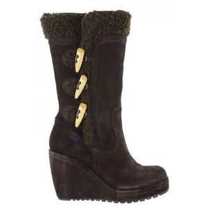 womens wedge boots size 12 rocket biddy suede womens wedge boots all sizes in various colours ebay