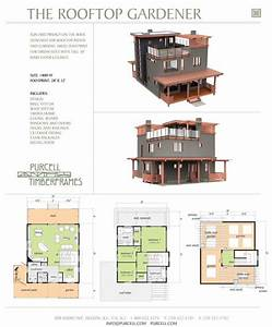 Tiny House Pläne : build a container home how to build a container home using a step by step process cargo ~ Eleganceandgraceweddings.com Haus und Dekorationen