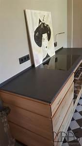 Arbeitsplatten Aus Granit : duisburg granit arbeitsplatten nero assoluto zimbabwe ~ Michelbontemps.com Haus und Dekorationen