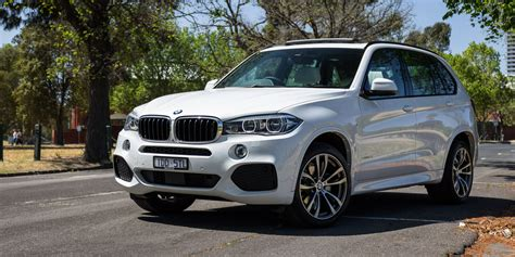 Bmw X5 by 2016 Bmw X5 Xdrive30d Week With Review Photos Caradvice