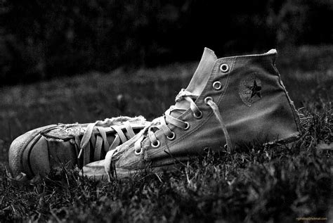 Converse Full Hd Wallpaper And Background 2000x1339 Id HD Wallpapers Download Free Images Wallpaper [1000image.com]