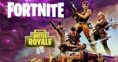install fortnite game  android tizenhelp