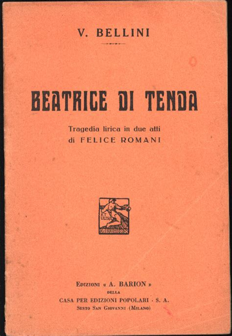 beatrice di tenda beatrice di tenda scriptorium musica e parole