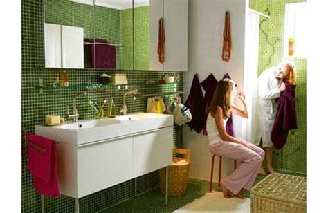 ikea bathrooms ideas ikea bathroom ideas home conceptor