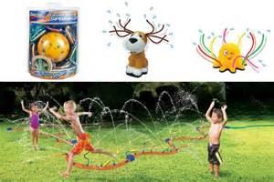 jeux d eau exterieur jeux d eau pour profiter de l 233 t 233 page 5 activit 233 s activit 233 s 192 l ext 233 rieur