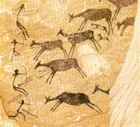 bramarte preistoria pittura