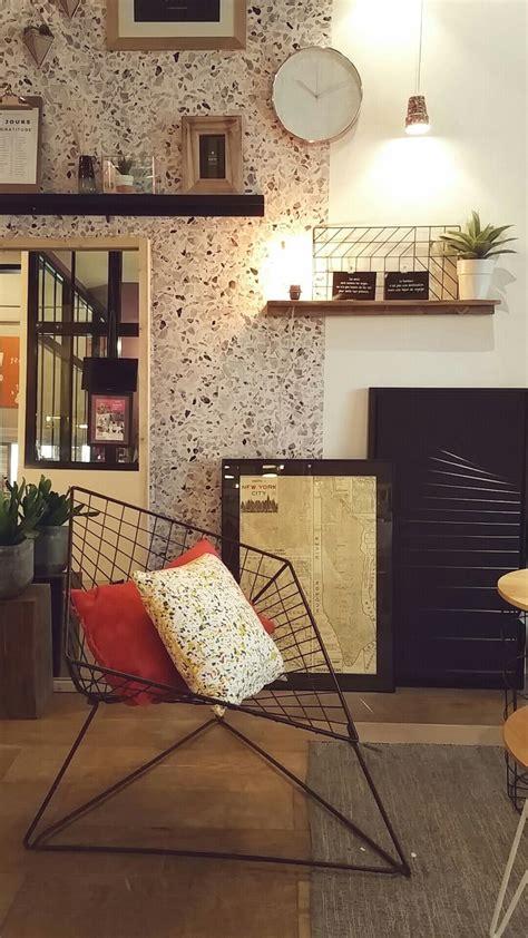 chambre des huissiers bordeaux 17 meilleures idées à propos de murs bordeaux sur