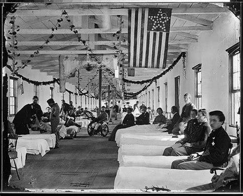 washington dc hospitals