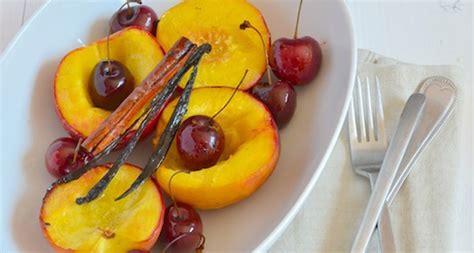 fruit waar je van afvalt