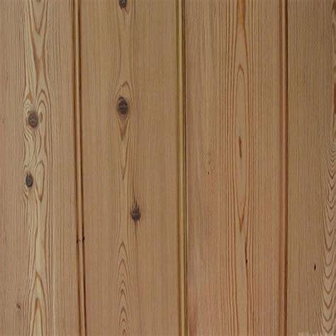wooden wall panels manufacturer  jaipur