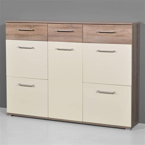 meuble de cuisine profondeur 30 cm meuble chaussure 30 cm de profondeur