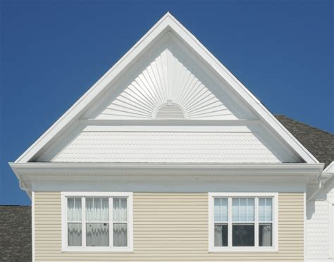 gable roof hipagescomau