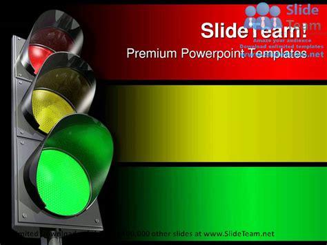 traffic light template   clip art