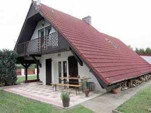 Dom Nad Jeziorem : dom nad jeziorem sprzedam ~ Markanthonyermac.com Haus und Dekorationen