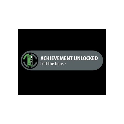 g xbox 360 achievements the purpose of xbox 360 achievements and ps3 trophies how they destroy your for gaming